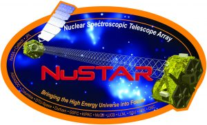NustarSticker11web