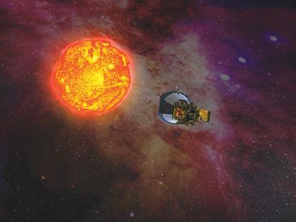 SolarProbePlus_NASAAPL4X3