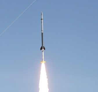 foxsi_launch_2012