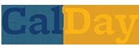CalDay-logos-2014