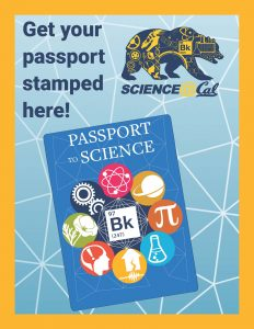 CalDay_PassportSign