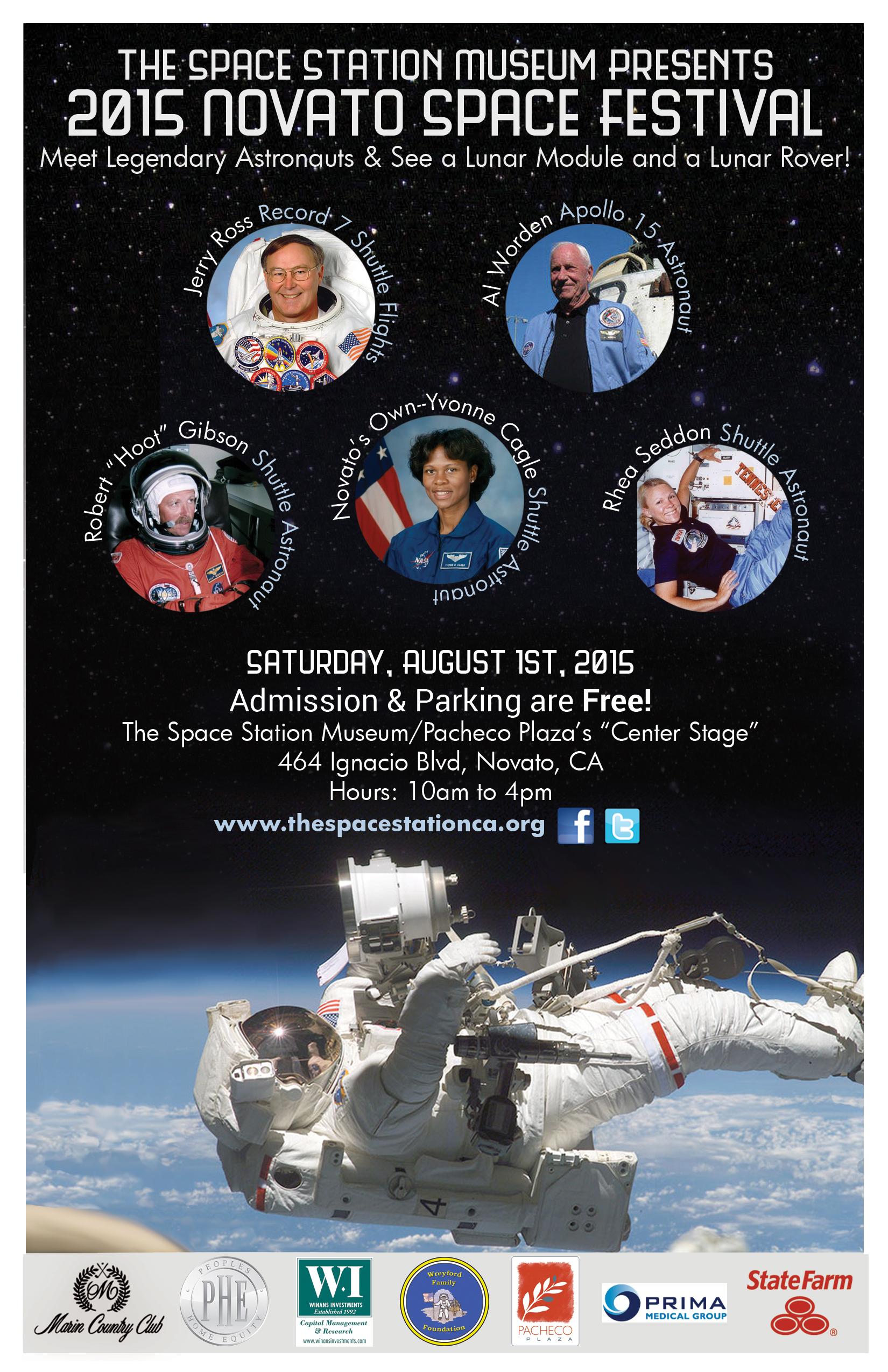 2015-SpaceFest-2-web